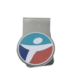 Stock Shape Stainless Steel Office Clip for Customization