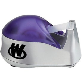 """""""Stuck on You"""" Tape Dispenser for your School"""