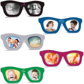 Sunglasses Photo Frames