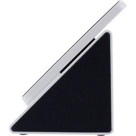 Swivel Stereo Speaker for Your Church