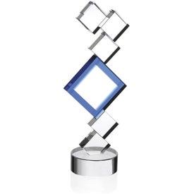 Advertising Synergy Award
