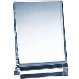 Tabletop Plaque Awards