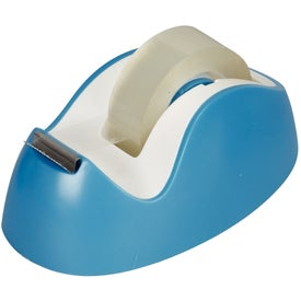 Tempo Tape Dispenser Giveaways