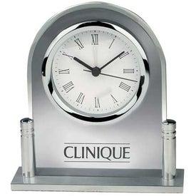 Tempus Normalis Clock