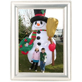 Tenna Frame for your School
