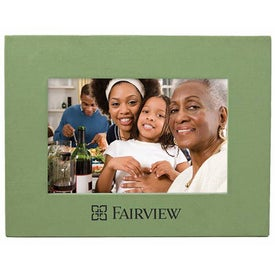 Terra Recycled Photo Frame for your School