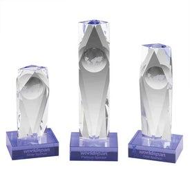 Terrene Award