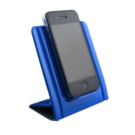 The Altair Cell Phone Holder for Marketing