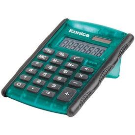 The Big Rise Calculator