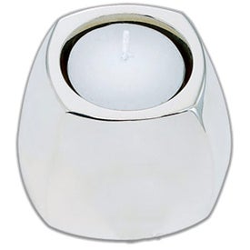 The Giovanni Candle Holder for Your Church
