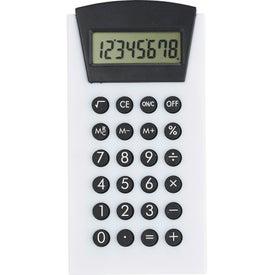 Personalized The Goga Calculator