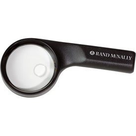 The Professional Magnifier for Customization