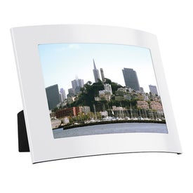 The Curve Photo Frame for Your Church
