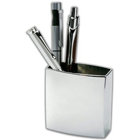 The Giardini Pen Holder Giveaways