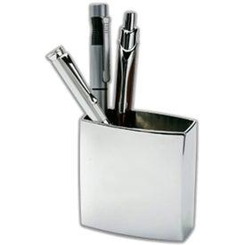 The Giardini Pen Holder Giveaways