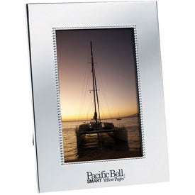 "Thetis Photo Frame (4"" x 6"")"
