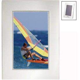 Thetis Photo Frame for Your Company