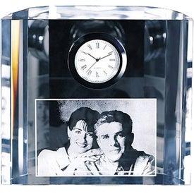 Timepiece Awards
