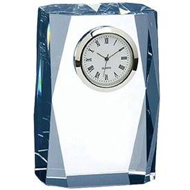 Timepiece Awards (Vitellius)