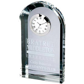 Timepiece Awards
