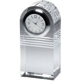 Triumph Timepiece Award