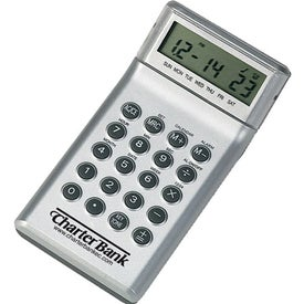 """""""Tip-Touch"""" Calc-Time"""