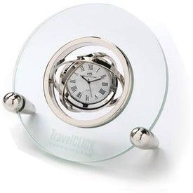 Torus Clock