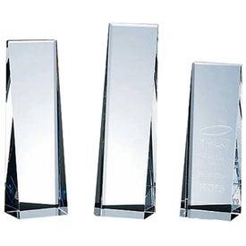 Tower Awards (Henri - Large)