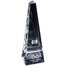 Tower Awards