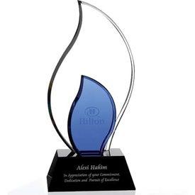 Promotional Trailblazer Award