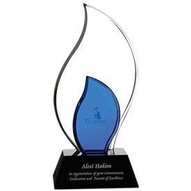Trailblazer Award