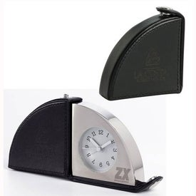 Travel Mate Clock