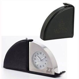 Travel Mate Clock