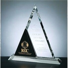 Trey Duet Award
