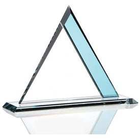 Glass Triad Award for your School
