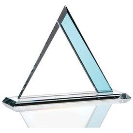 Glass Triad Awar