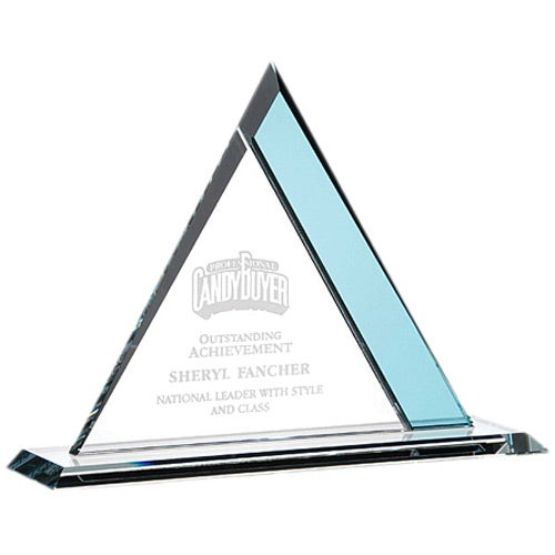 Glass Triad Award