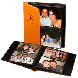 Tribeca Grand Photo Album for your School