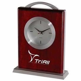 Turin Clock