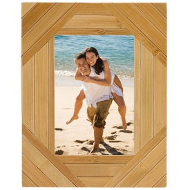 Printed Unite Photo Frame