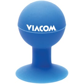 Universal Phone Stand with Your Logo