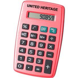 Logo Value Calculator