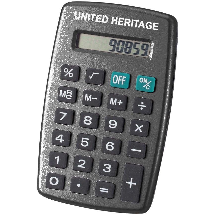 Value calculator custom desktop items ea for Custom home calculator