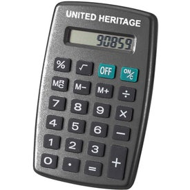 Value Calculator for your School