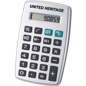 Personalized Value Calculator