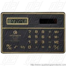 Versa Solar Calculator
