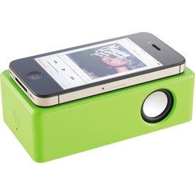 Vigo Vibration Speaker for your School