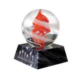 Vivant Award