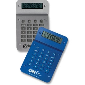 Wave Calculators