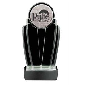Wondrous Award